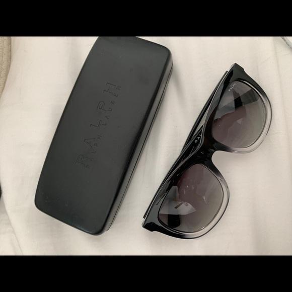 ef06d95f8bdf Ralph Lauren sunglasses. M_5cfd7a1a08d2c2f93001c51f